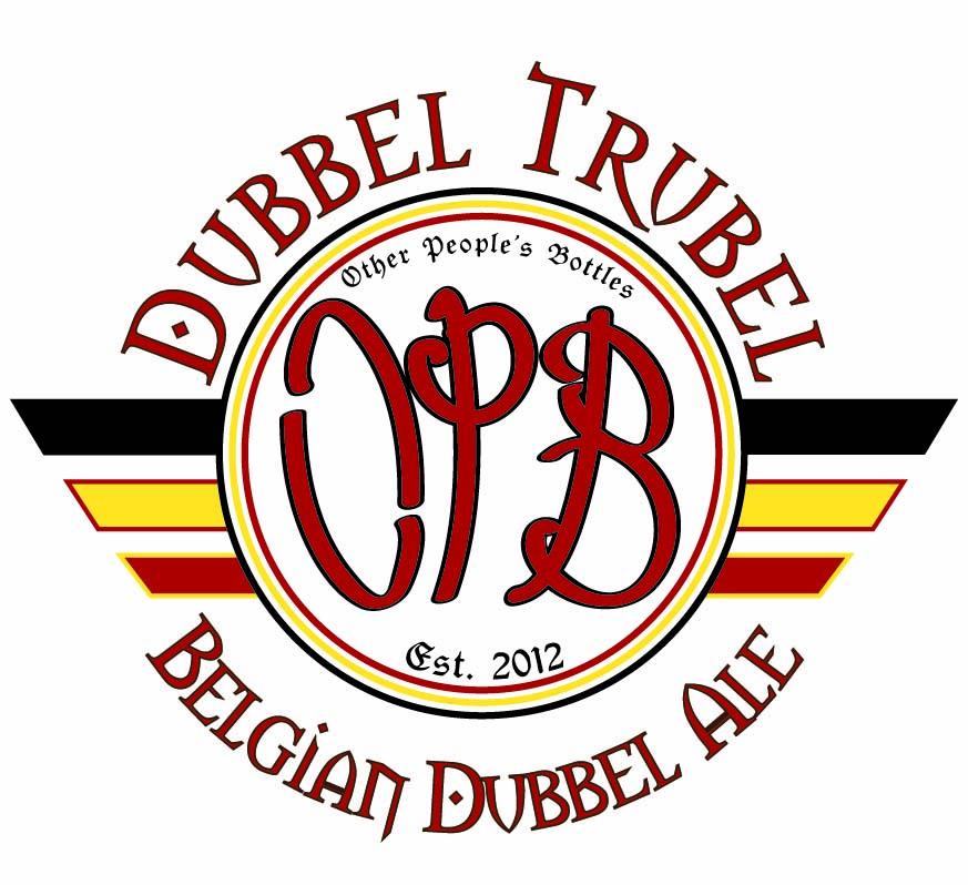 dubbel trubel