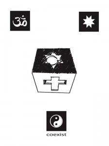 cubed-original