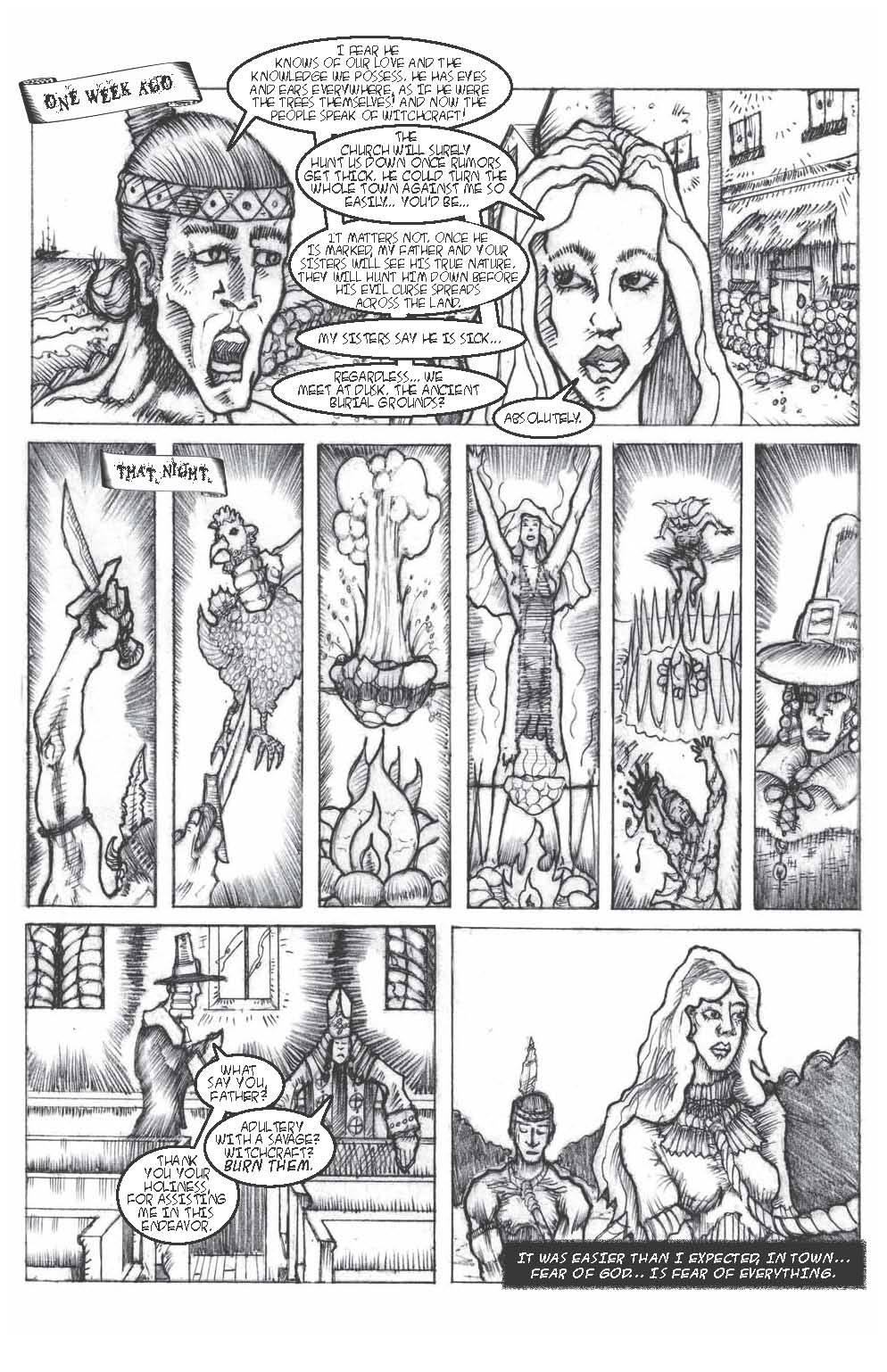 Pages from Severedhead6-final-lo-rez-2_Page_2