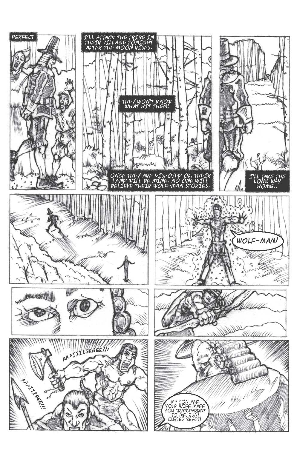 Pages from Severedhead6-final-lo-rez-2_Page_5
