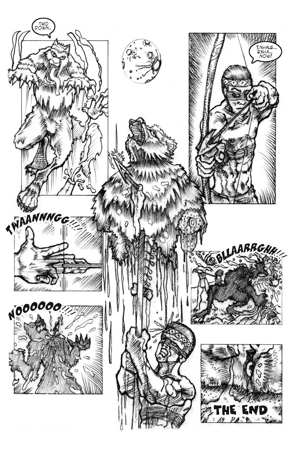 Pages from Severedhead6-final-lo-rez-2_Page_7