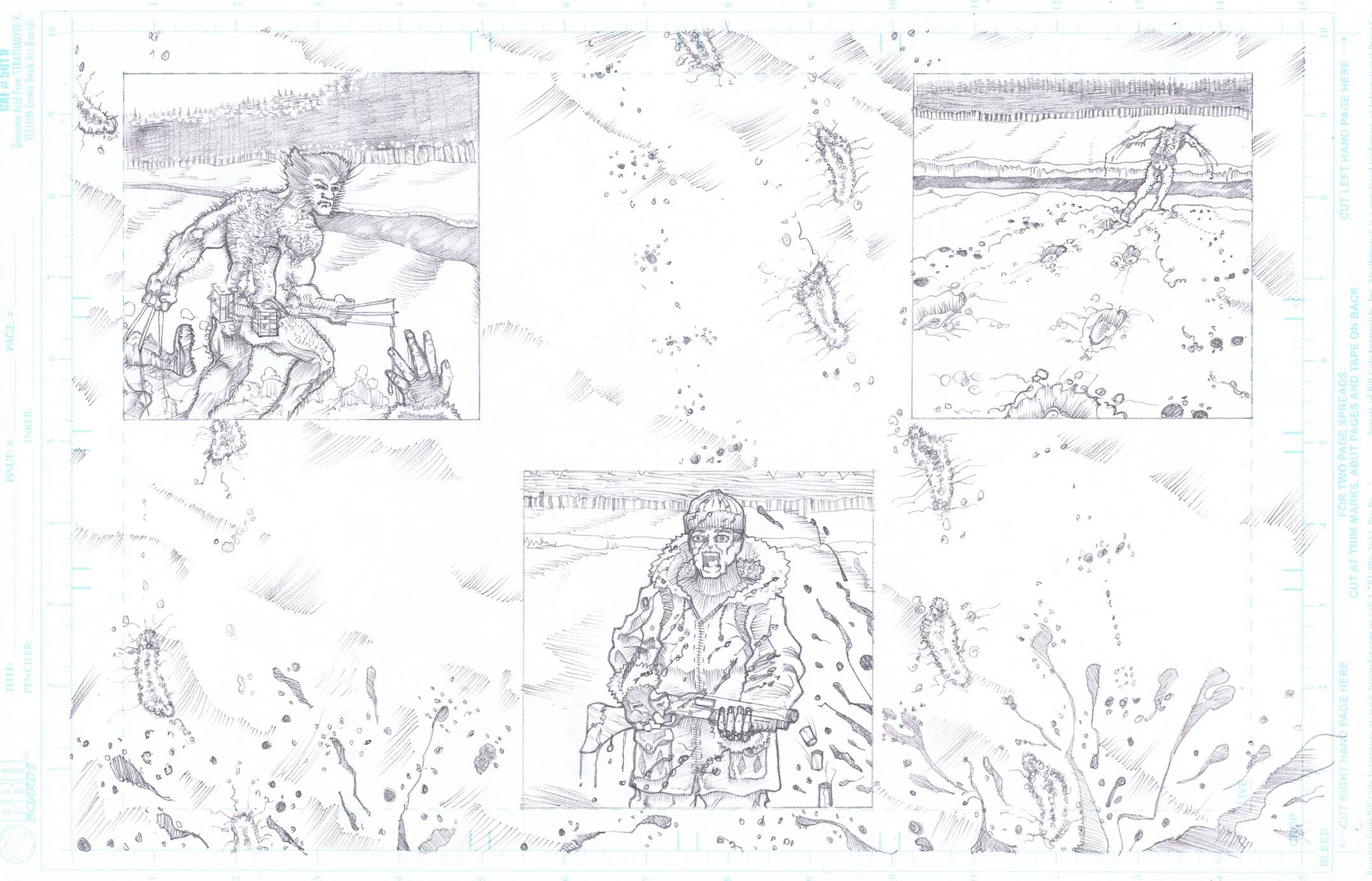Wolverine pg 2